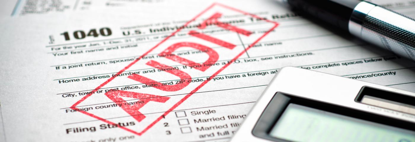 Aktivitas tahapan audit laporan keuangan